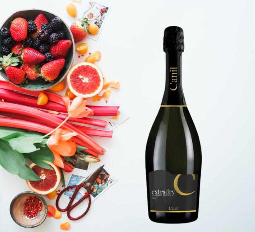 agrifarm-group-vino-bianco-spumante-extradry-online